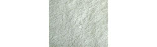 Medvilnės kilpiniai audiniai
