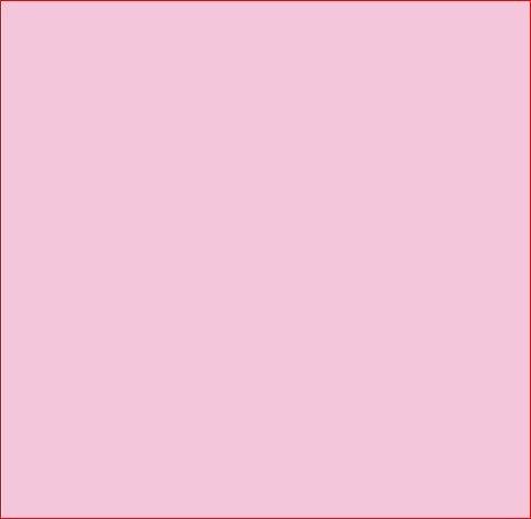 B18 Pastelinė rožinė