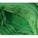 Minky PUL - Žalias, po 1m ir 0,5 m.