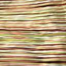 PUL Rausvi, žalsvi dryželiai, 50 cm