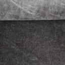 Bambuko veliūras Juodas -30% kosmet.brokas