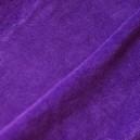 Bambuko veliūras / Violetinis/