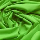 PUL / Žalia Laimo