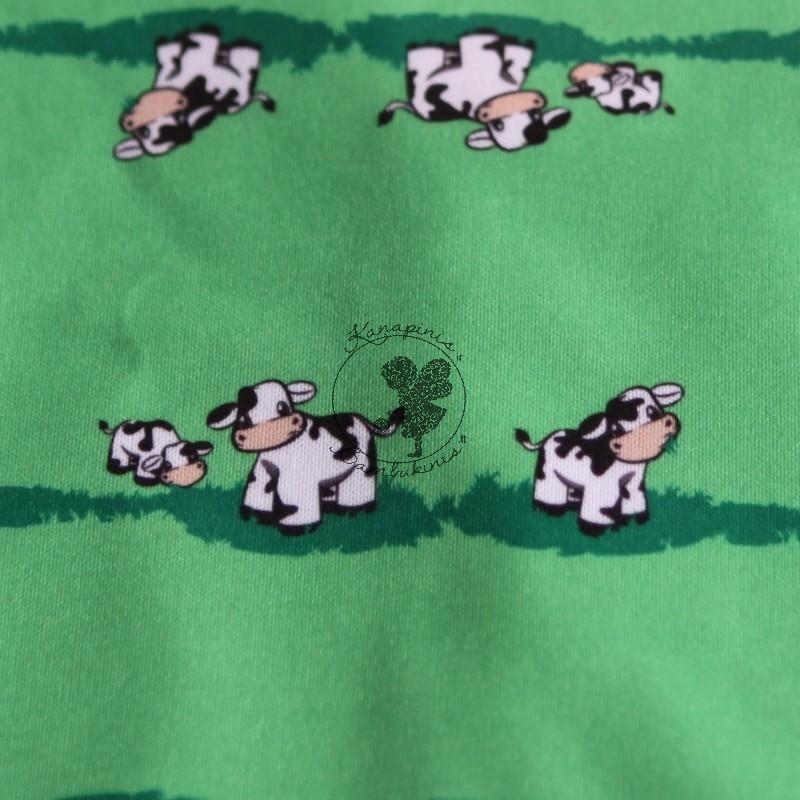 PUL Karvytės pievoje, 1m