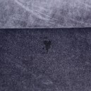 BV  Tamsi mėlynai pilka